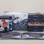 Wish The Captain Of Your Ship A Happy Father's Day With Delicious Annie B's Nautical Caramel Story Gift Sets #FathersDay
