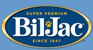 Bil-Jac-web-logo_big
