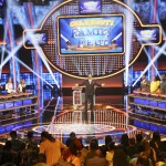 Tune In To Celebrity Family Feud Premiering June 21 – Survey Says You Will Love It #CelebrityFamilyFeud