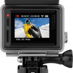 Perfect Gift for Dad: GoPro HERO+LCD #GoProatBestBuy