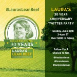 MNF_1501_006_LLB Twitter Party RSVP_Square