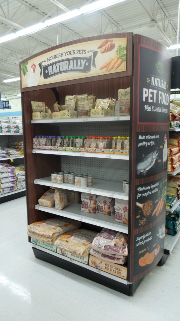 Purina® Beyond® EndCap