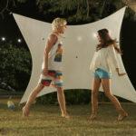 Teen Beach 2 Available on DVD now with Fun Bonus Footage #TeenBeach2Event