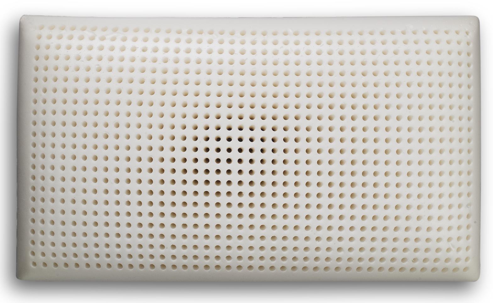 Lux Living Coconut Bliss Pillow Warranty