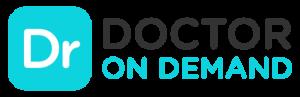 dod logo large