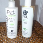 John Paul Pet : Helping Dogs Live Beautifully