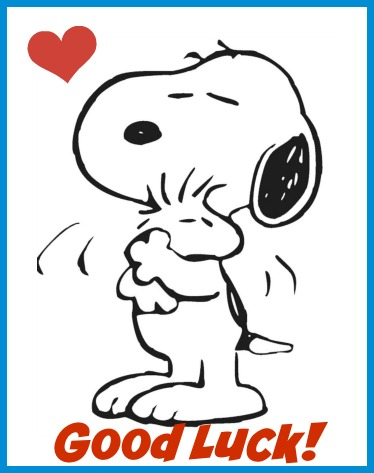 snoopy-good-luck-