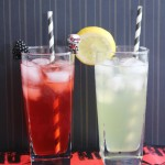 Cool Off With Ant-Man Inspired Drink Recipe #AntMan