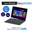 NEXTBOOK-giveaway-button