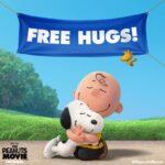 So Many Reasons Why I Love Snoopy & The Peanuts Gang #PeanutsMovie #PeanutsAmbassador