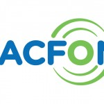 Save Big And Earn Bonus Fuel Points On TracFone Purchases At Kroger