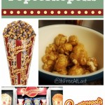 Delicious Gifts For Any Occasion With Popcornopolis Gourmet Popcorn
