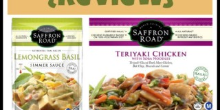 Saffron-Road-Food-Review