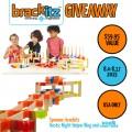 brackitz-giveaway