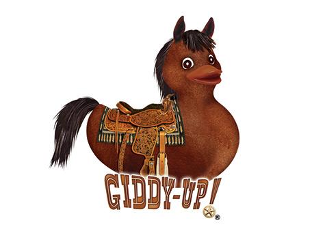 giddyup_render