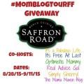 saffron-road-giveaway-pic