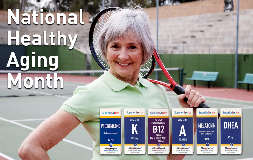 National-Healthy-Aging
