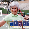 Superior Source Vitamins September Healthy Aging Month Awareness (And Giveaway)