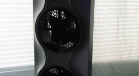 Ozeri 3x Tower Fan Review