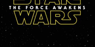 STAR WARS: THE FORCE AWAKENS – New Facebook 360 Experience #StarWars #TheForceAwakens