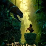 Sneak Peek at the All-New Disney's THE JUNGLE BOOK ~ In Theater April 15, 2016