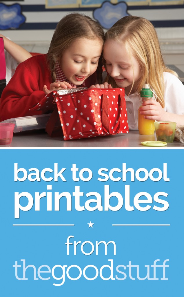 back-to-school-printables