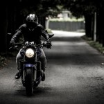 Going on Your First Motorcycle Road Trip? Here's What You Need to Know