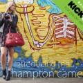 Mooli London Designer Camera Bag Giveaway