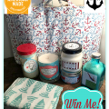 Win a Seawicks Candles Prize Pack