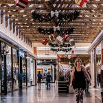 5 Tips for Christmas Shopping on a Budget