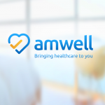 Amwell Brings The Doctors To You