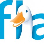 Benefits You May Not Have Known Existed with Aflac #DiscoverYourBenefits