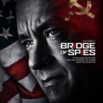 "DreamWorks ""Bridge of Spies"" In Theaters NOW! #BridgeofSpies"