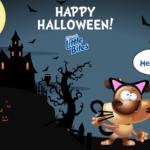 Entenmann's Halloween Sweet Treat Prize Pack Giveaway