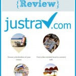 Justrav {Review}