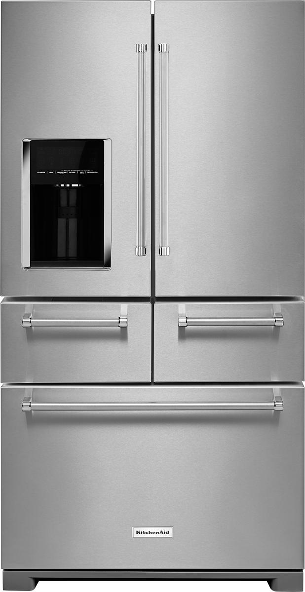 Kitchenaid Refrigerator Gl Shelf on whirlpool refrigerator shelf, kenmore refrigerator shelf, frigidaire refrigerator shelf, samsung refrigerator shelf, amana refrigerator shelf,