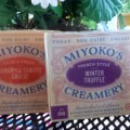 Miyoko's Kitchen Cheese Review & Giveaway (Ends 10/11)