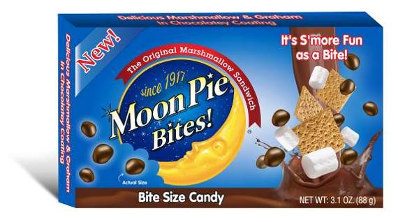 MoonPie® Candy