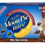 MoonPie Is Now A Delicious Candy And Available Everywhere