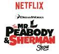 Mr. Peabody & Sherman Show