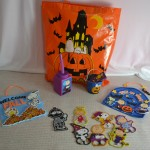 Get Your Great Peanuts Halloween & Thanksgiving Items at Oriental Trading