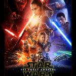 New Trailer for Star Wars: The Force Awakens #StarWars #TheForceAwakens