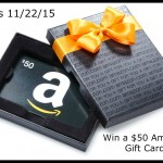Save on iTunes at Bed Bath & Beyond PLUS Enter to Win a $50 Amazon Gift Card #iTunesBBB15