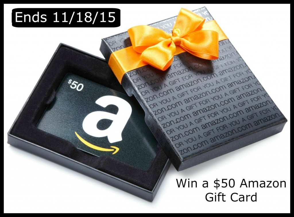 gas gift card amazon