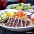 Enter to Win 1 of 4 $75 Bonefish Grill Gift Cards