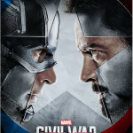 Marvel's Captain America: Civil War – New Trailer Now Available! #CaptainAmericaCivilWar