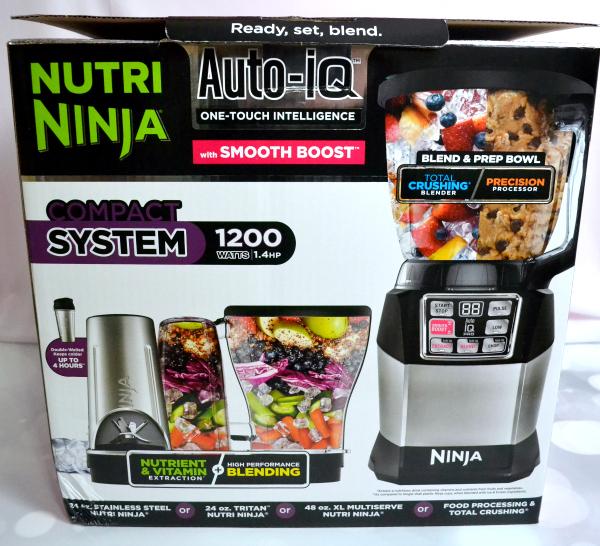 Nutri Ninja Auti-IQ -02