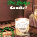 Seawicks Candles Sale and Giveaway
