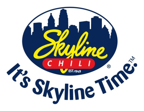 The Food Hussy!: Giveaway: Skyline Chili