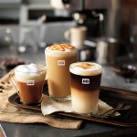 Stop Today for your Dunkin' Donuts National Afternoon Latte and Macchiato Break